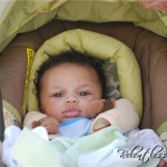 baby pic - 1