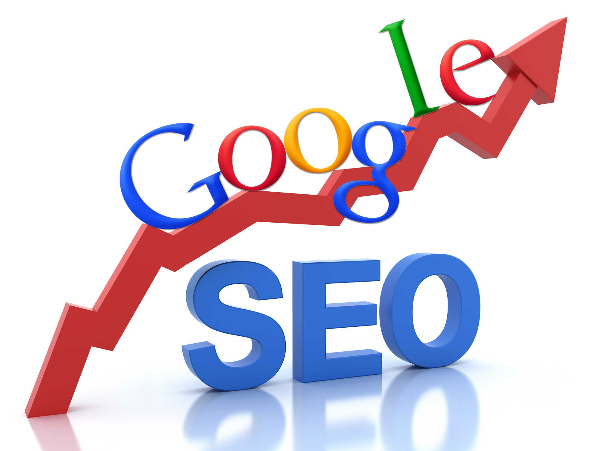 east atlanta multimedia search engine optimization-SEO
