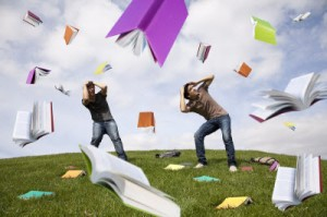 students-raining-books-sm-300x199