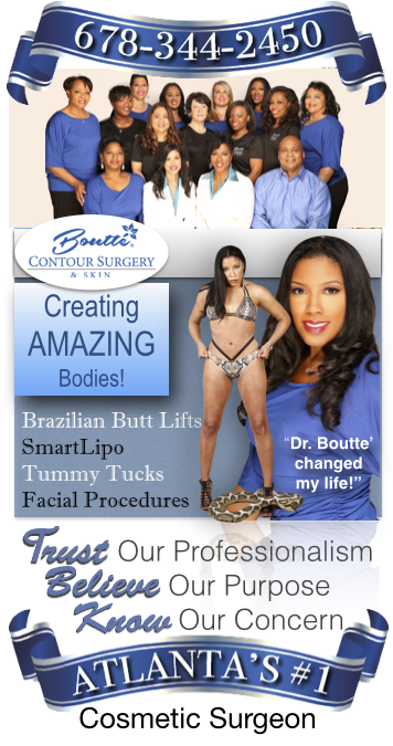 A Proud Client of East Atlanta Multimedia Video and webs services